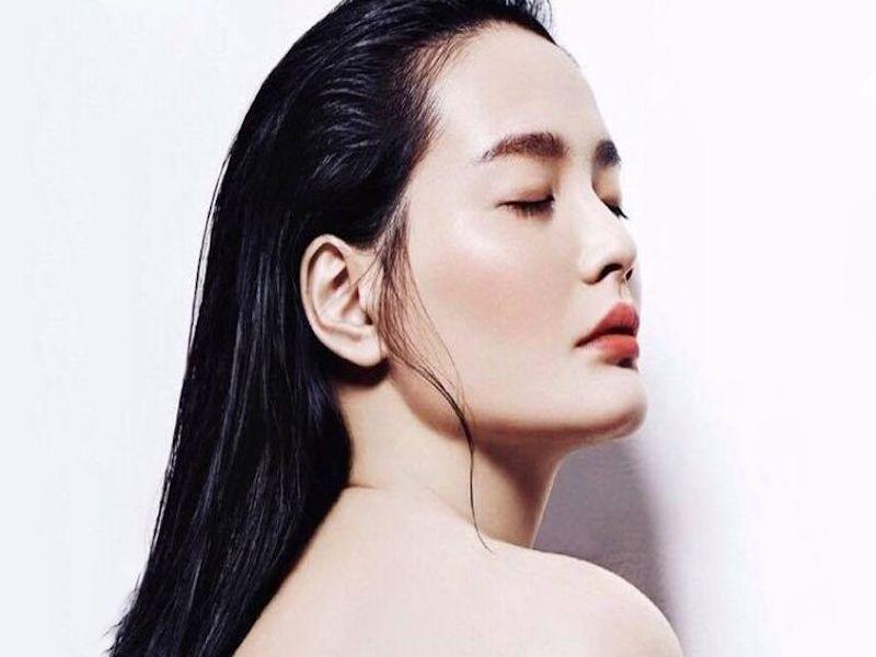 Chuẩn mực của làn da không tì vết xứ Hàn: Cloudless Skin! - Bí ...